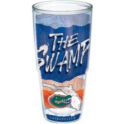 Tervis 24 oz. Florida Gators Statement Tumbler