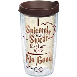 Tervis 16 oz. Harry Potter Up To No