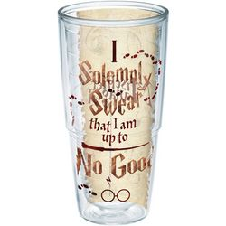Tervis 24 oz. Harry Potter Up To No