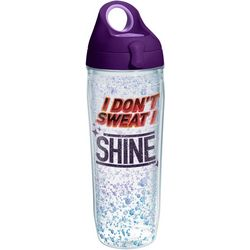 Tervis 24 oz. I Don't Sweat I Shine