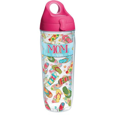 Tervis 24 oz. Mom One In A Million
