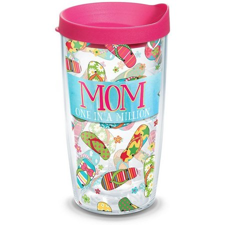 Tervis 16 oz. Mom One In A Million
