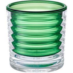 Tervis 8 oz. Entertaining Green Stout Tumbler