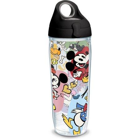 Tervis 24 oz. Disney Classic Water Bottle