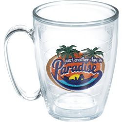Tervis 16 oz. Just Another Day In Paradise