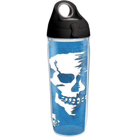 Tervis 24 oz. Salt Life Blue Skull Water