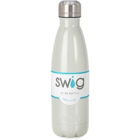 Swig 17 oz Vacuum Insulated Bottle