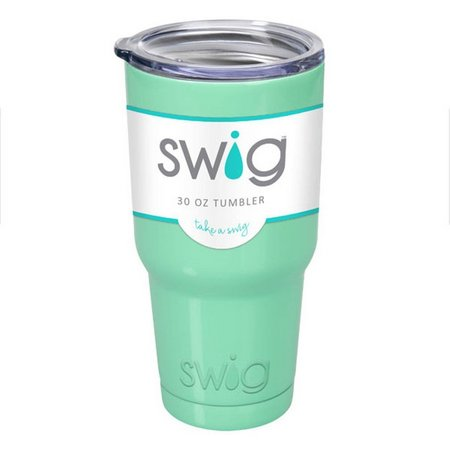 Swig 30 oz. Vacuum Insulated Tumbler