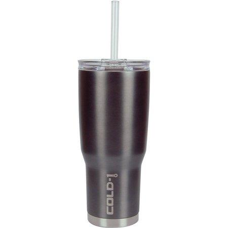 COLD-1 24 oz. Vacuum Insulated Tumbler