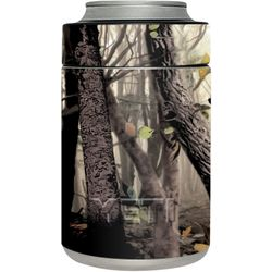 MightySkins Tree Camo 12 oz. YETI Tumbler Skin