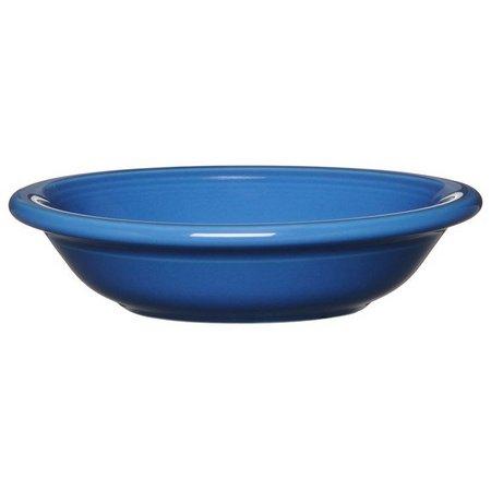 Fiesta Lapis Fruit Bowl