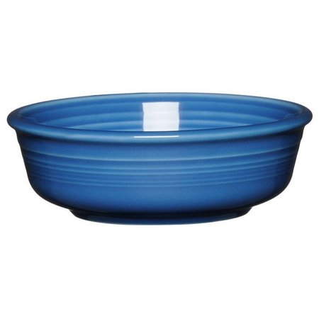 Fiesta Lapis Small Bowl