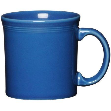 Fiesta Lapis 12 oz. Mug