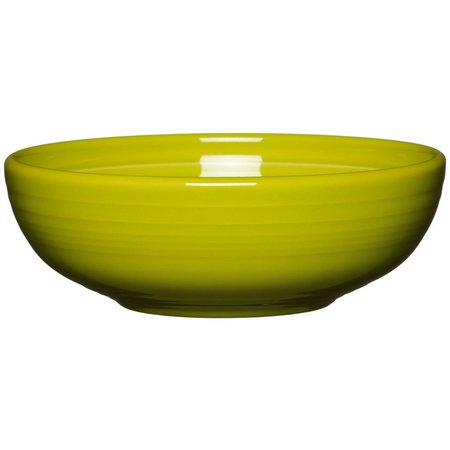 Fiesta Lemongrass Medium Bistro Bowl