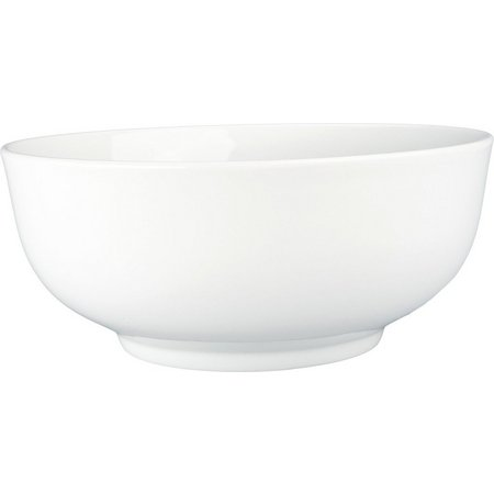 BIA Cordon Bleu, Inc. Serve Bowl