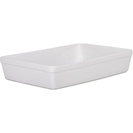 BIA Cordon Bleu, Inc. Baking Dish