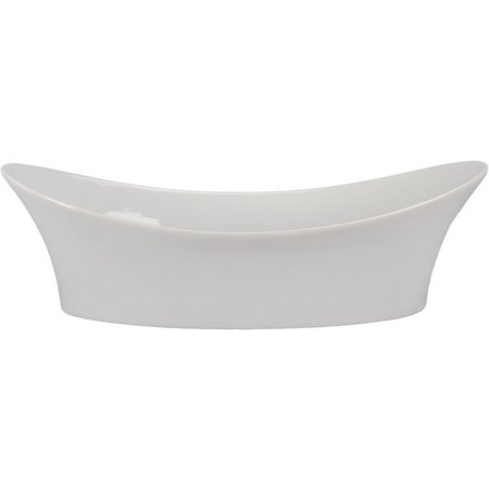BIA Cordon Bleu, Inc. Oval Bowl