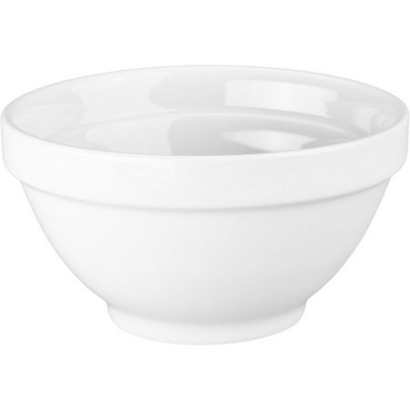 BIA Cordon Bleu, Inc. Stackable Bowl