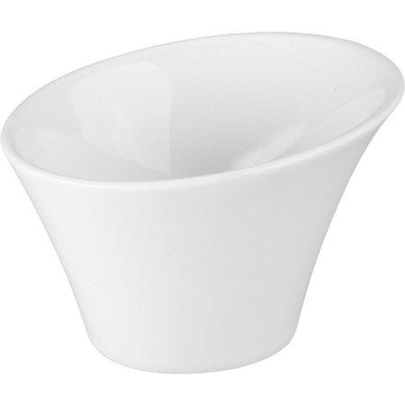 BIA Cordon Bleu, Inc. Slanted Mini Bowl