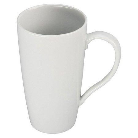 BIA Cordon Bleu, Inc.17 oz. Latte Mug