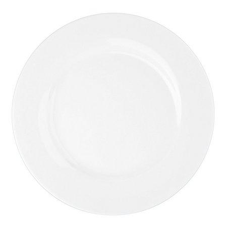 BIA Cordon Bleu, Inc. 8'' Rim Salad Plate