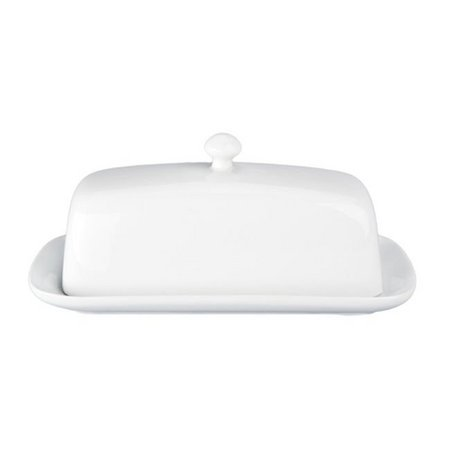 BIA Cordon Bleu, Inc. Covered Butter Dish