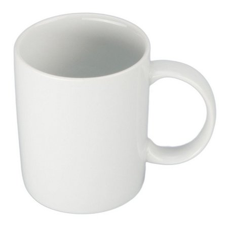 BIA Cordon Bleu, Inc. 11 oz. Rim Mug