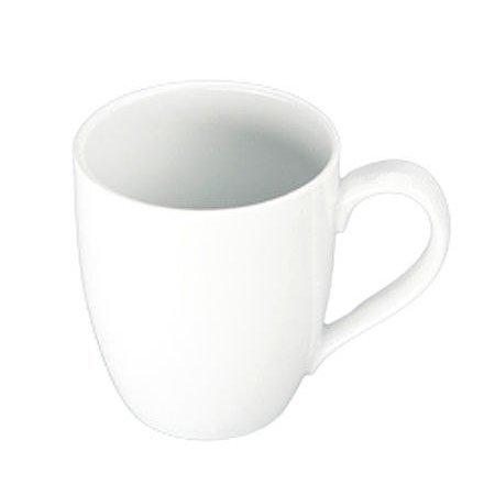 BIA Cordon Bleu, Inc. 16 oz. Bistro Mug