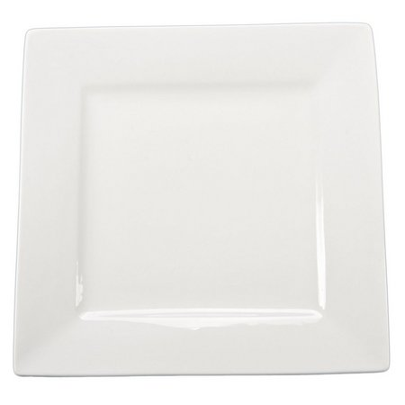 BIA Cordon Bleu, Inc. 7.25'' Square Salad Plate