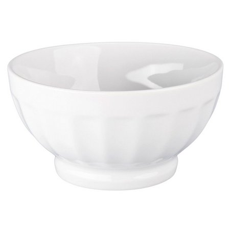 BIA Cordon Bleu, Inc. 16 oz. White Bowl