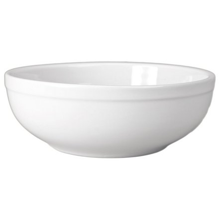 BIA Cordon Bleu, Inc. 16 oz. Nappy Bowl