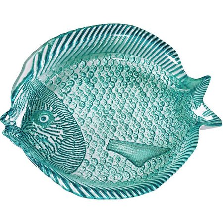 Global Amici 10'' Fish Bowl