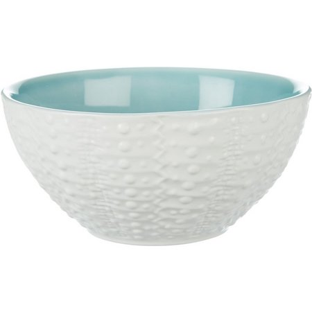 Coastal Home Small Sea Urchin Bowl