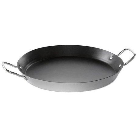 Nordic Ware Paella Pan