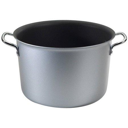 Nordic Ware 8 Quart Stock Pot