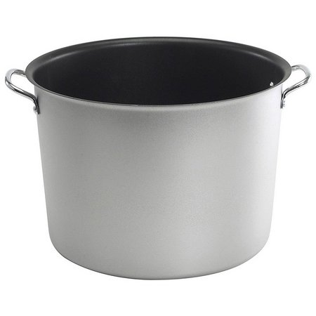 Nordic Ware 20 Quart Stock Pot