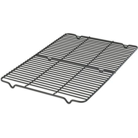 Nordic Ware Large Nonstick Cooling Rack