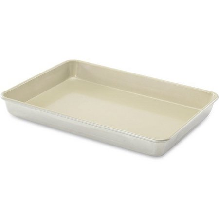 Nordic Ware High-Sided Sheet Cake Pan