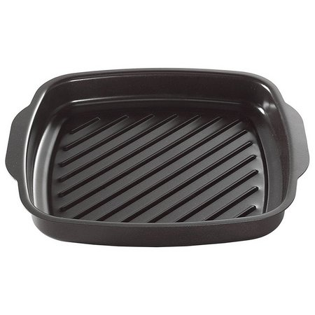 Nordic Ware Texas Searing Griddle