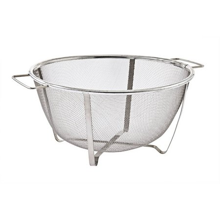 Farberware Classic Wire Strainer Basket