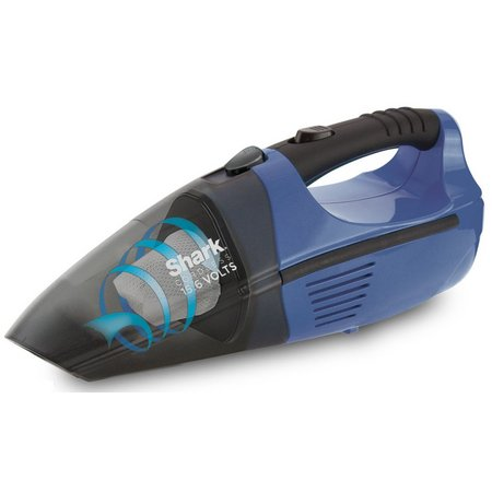Shark SV75Z 15.6V Cordless Pet Perfect Hand Vac