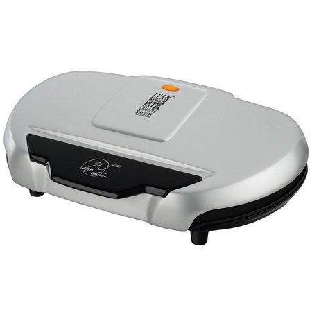 George Foreman GR144 Family Size Grill
