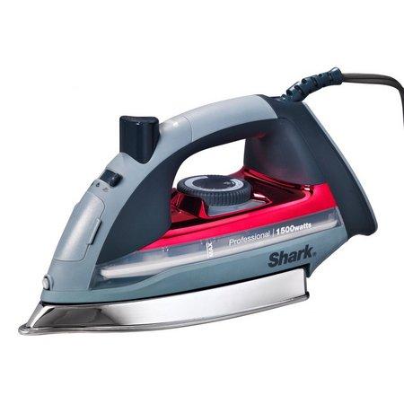 Shark GI305 Professional Lightweight Steam Iron