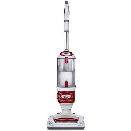 Shark NV501 Navigator 3-1 Lift Away Vacuum