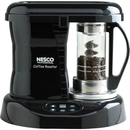 Nesco CR-1010-PR Pro Coffee Bean Roaster