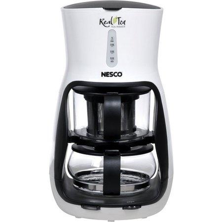 Nesco TM-1 1 Liter Tea Maker