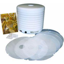 Nesco Gardenmaster 1000 Watt Food Dehydrator