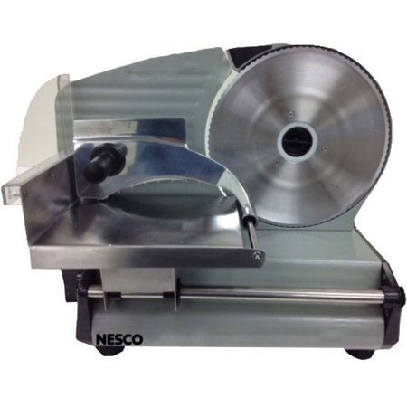 Nesco FS-250 Everyday Food Slicer