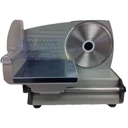 Nesco FS-200 Everyday Food Slicer