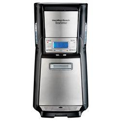 Hamilton Beach 48465 BrewStation Coffee Maker